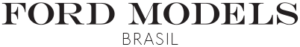 Ford Models Logomarca'