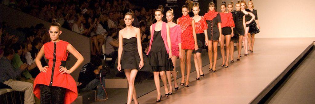 Major Model Brasil se destaca em desfiles da temporada demoda desfiles e modelos